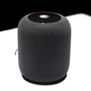 Two of Apple's former HomePod masterminds prep a 'revolutionary' speaker