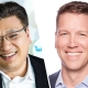 Join GGV's Hans Tung and Jeff Richards for a live Q&A: June 4 at 3:30 pm EDT/12:30 pm PDT