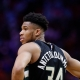 Giannis Antetokounmpo Has Put His Money Where His Message Is