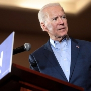 Biden Rejects Calls to Defund Police Departments, Plans Increased Investment in 'Community Policing'