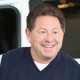 Some Activision Shareholders Think Bobby Kotick Makes Too Much Money