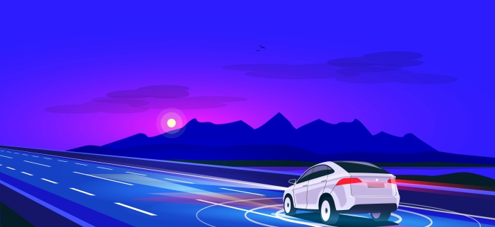 6 leading mobility VCs discuss the road ahead
