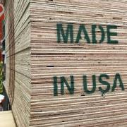 U.S. core capital goods orders rebound in May – Reuters