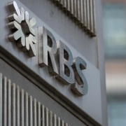 RBS to cut around a quarter of U.S. jobs – sources – Reuters UK