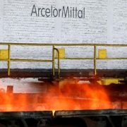 ArcelorMittal seeks EU support to make steel greener – Reuters