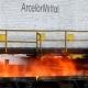 ArcelorMittal seeks EU support to make steel greener – Reuters