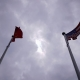 Trump threat to 'decouple' U.S. and China hits trade, investment reality – Reuters