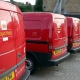Royal Mail to cut jobs, investment after profit sinks 30% – Reuters UK