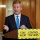 UK hopes for socially distanced performances at cultural venues – minister – Reuters India
