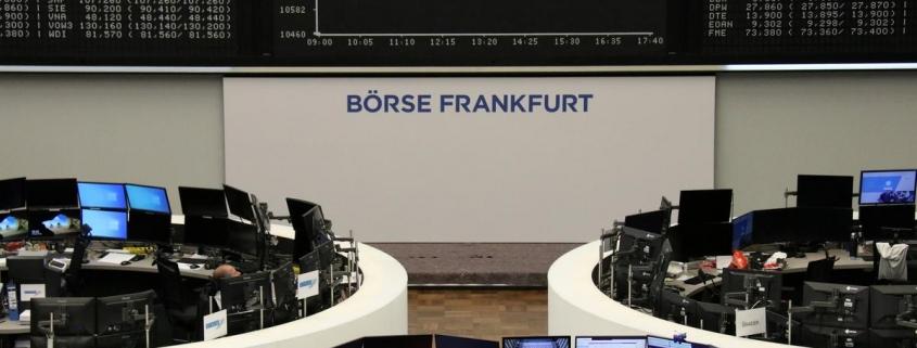 BlackRock upgrades European stocks to 'overweight' on economic restart – Reuters