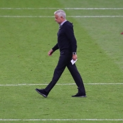 Tottenham don't need much strengthening – Mourinho – Reuters UK