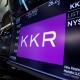 Digital music provider Artlist raises $48 million led by KKR – Reuters