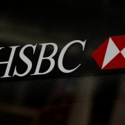 Exclusive: HSBC's global equities boss Hossein Zaimi to leave bank – Reuters