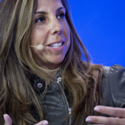 Summit raises $2.2B across two megafunds, and pulls in ex-CEO of SoulCycle as newest investor