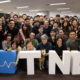 Taiwan-based TNL Media Group raises $8 million to build its publishing and data analytics businesses