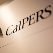 California state controller asks CalPERS to investigate CIO's exit – Reuters