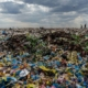 The Beginning of the End of the Plastic Era Is Here