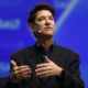 Facebook investor Jim Breyer picks Austin as Breyer Capital's second home