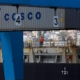 Pandemic upends emerging market investment thesis – Reuters