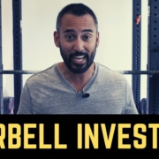 How the Barbell Investment Strategy Works