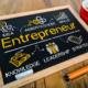 Nick Statman Entrepreneur Pic