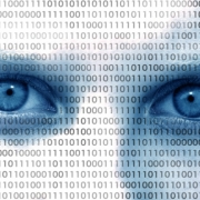 Europe should ban AI for mass surveillance and social credit scoring, says advisory group
