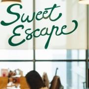Sweet Escape, a platform for booking photographers, raises $6M