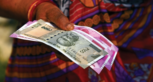 A91 Partners, a new VC fund from former Sequoia Capital India execs, closes $351M maiden fund