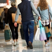 U.S. economic growth seen slowing in second quarter
