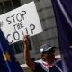 No-deal Brexit risk rises to 35%: JPMorgan economists