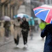 The chilling economic effects of Brexit uncertainty are intensifying