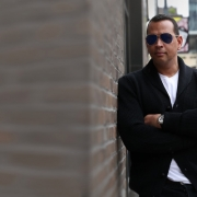 Workout app Fitplan adds Alex Rodriguez as a trainer… and an investor