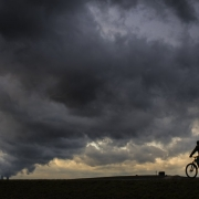 How Making Smart Financial Decisions Can Have a Positive Impact on Climate Change