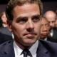 Hunter Biden to Leave Chinese Company Board, His Lawyer Says
