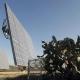 U.S. solar group says Trump tariffs killing jobs; White House says 'fake news'