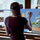 Facebook sells off Oculus Medium to Adobe