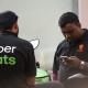 Inside Prosus Ventures' $4.5 billion bet on India