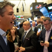 Uber cofounder Travis Kalanick peaces out with $2.5 billion