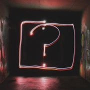 Every Question You'll Want To Ask Before Your Next Investment