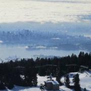 B.C.'s Gaglardi family buys Grouse Mountain less than 2 years after last sale – Global News