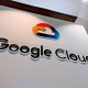 Google Cloud gets a new family of cheaper general-purpose compute instances