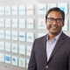 SAP spinout Sapphire Ventures raises $1.4B for new investments
