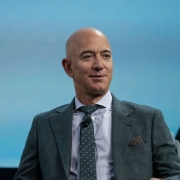 Amazon's fresh $1B investment in India is not a big favor, says India trade minister