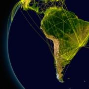Latin America Roundup: XP's chart-topping IPO, Wildlife becomes a unicorn, Softbank backs Konfio