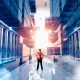 Cyral announces $11M Series A to help protect data in cloud