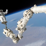 Maxar is selling space robotics company MDA for around $765 million