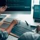 Epsagon scores $16M Series A to monitor modern development environments