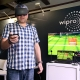 Wipro Ventures announces $150M Fund II to invest in enterprise startups