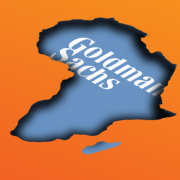 What we know (and don't) about Goldman Sachs' Africa VC investing