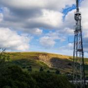 FCC commits $20.4 billion to help close the rural digital divide